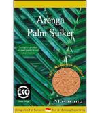 palmsuiker_arenga