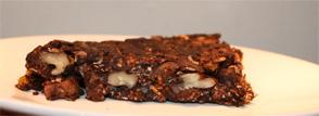chocoladetaart-met-noten1