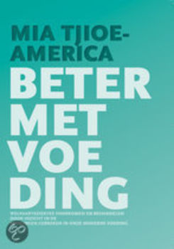 cover_beter_met_voeding