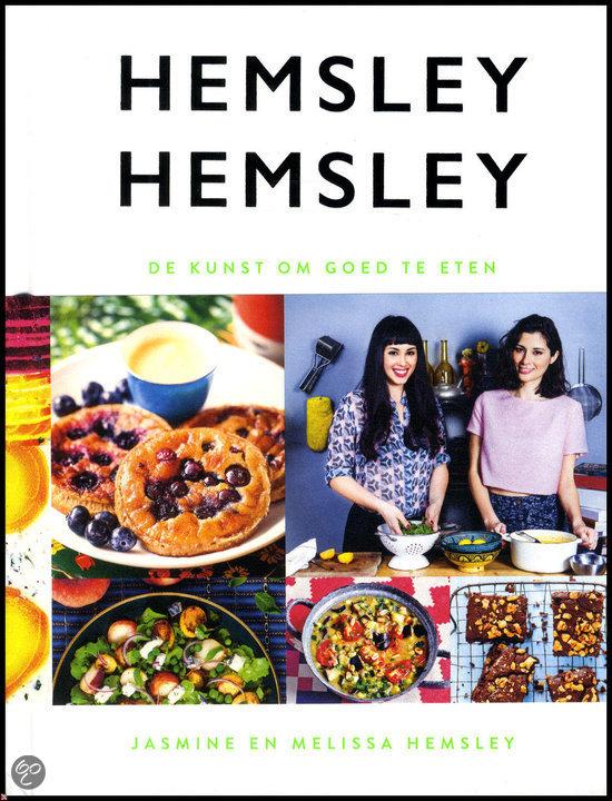 hemsley_boek