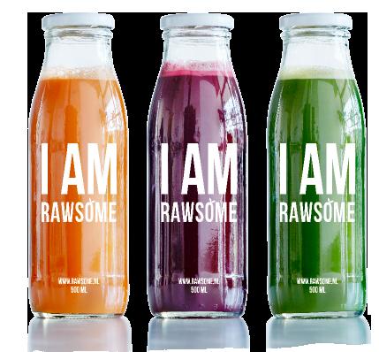 rawsome_drinken