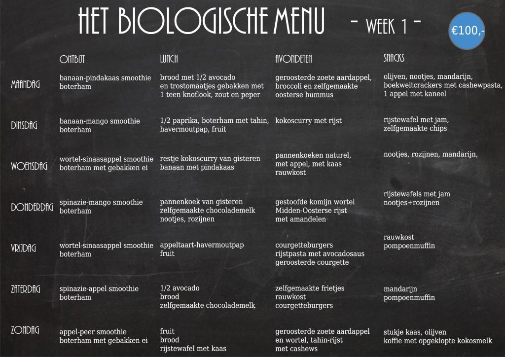 biologisch-weekmenu-1