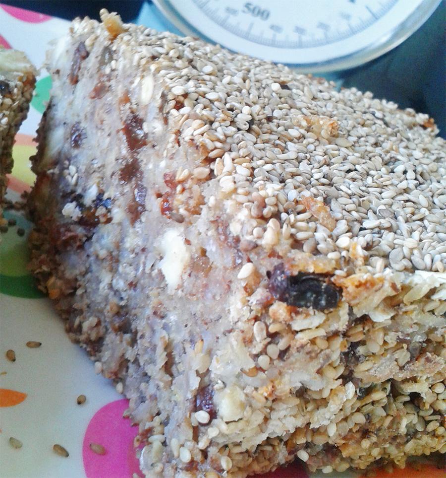 osawa-cake
